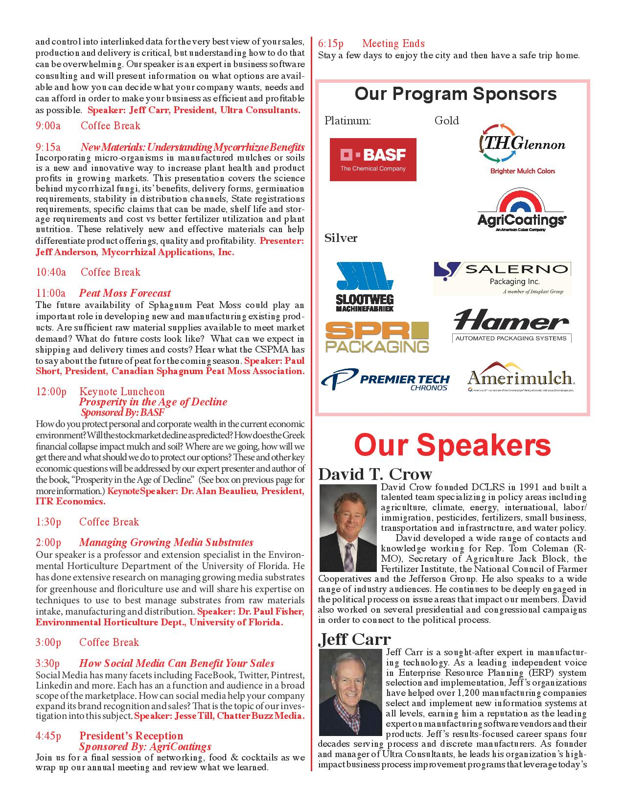 15 Meeting Flyer v2-page-003