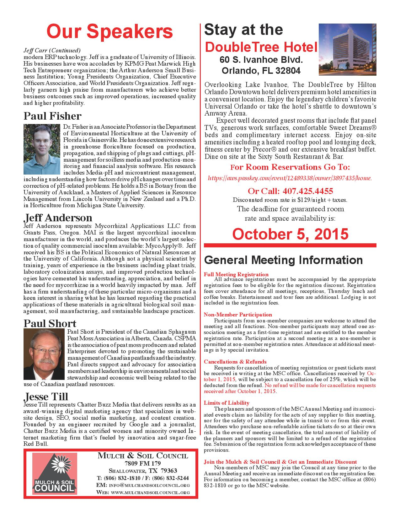 15 Meeting Flyer v2-page-004