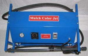 Mulch-Color-Jet-300